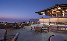 Foto Hotel Palazzo Porto Platanias in Chania ( Chania Kreta)